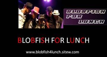 (FILEminimizer) diapo_blobfish_for_lunch