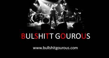 (FILEminimizer) diapo_bulshit_gourous