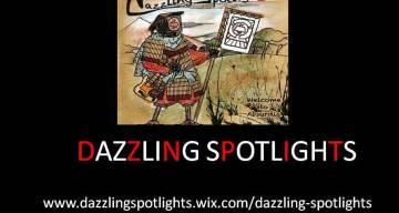 (FILEminimizer) diapo_dazzling_spotlights