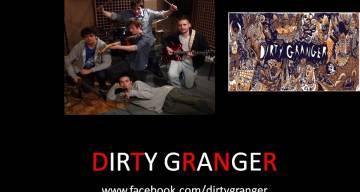 (FILEminimizer) diapo_dirty_granger