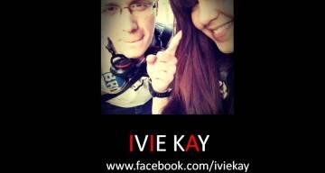 (FILEminimizer) diapo_ivie_kay