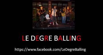 (FILEminimizer) diapo_le_degre_balling