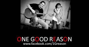 (FILEminimizer) diapo_one_good_reason
