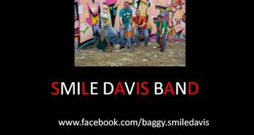 (FILEminimizer) diapo_smile_davis_band
