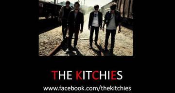 (FILEminimizer) diapo_the_kitchies