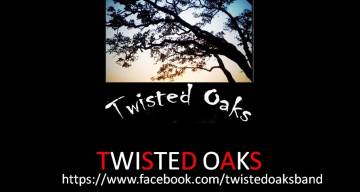 (FILEminimizer) diapo_twisted_oaks