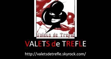 (FILEminimizer) diapo_valets_de_trefle