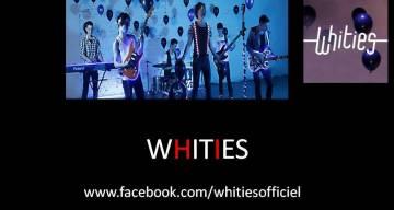 (FILEminimizer) diapo_whities