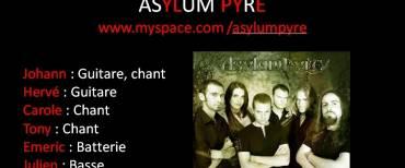 diapo_asylum_pyre