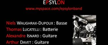 diapo_epsylon