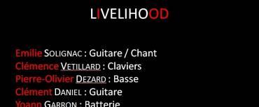 diapo_livelihood