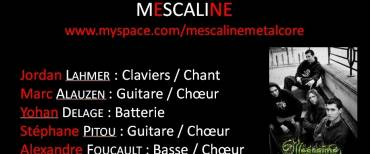 diapo_mescaline