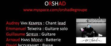 diapo_orshad