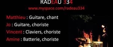 diapo_radeau_334