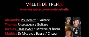 diapo_valets_de_trefle